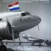 KLM Royal Dutch Airlines/ Koninklijke Luchtvaart Maatschappij