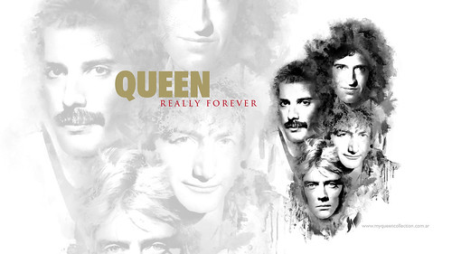 Forever_wallpaper_3 | by My Queen Collection