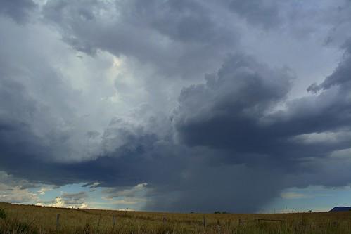 sky storm rain clouds landscape australia nsw thunderstorm cumulonimbus stormscape northernrivers richmondvalley australianweather