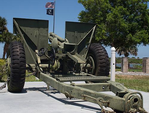 Anti Tank Gun   by photolady1995