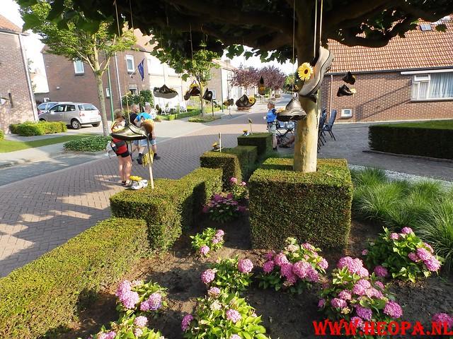 2015-07-04 & 05            Someren          52 Km (102)