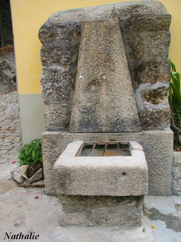 portugalagosto2010 509