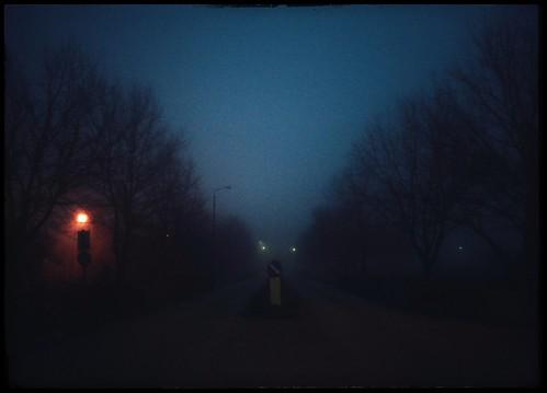 snapseed ioannina giannena greece epirus ipiros hellas ellada europe europeanunion whereilive morning winter fog cold dawn ιωάννινα γιάννενα ήπειροσ ελλάδα ηπόλημου όμορφηπόλη lovelycity χειμώνασ ομίχλη sony