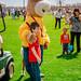28th Annual Easter Egg Hunt