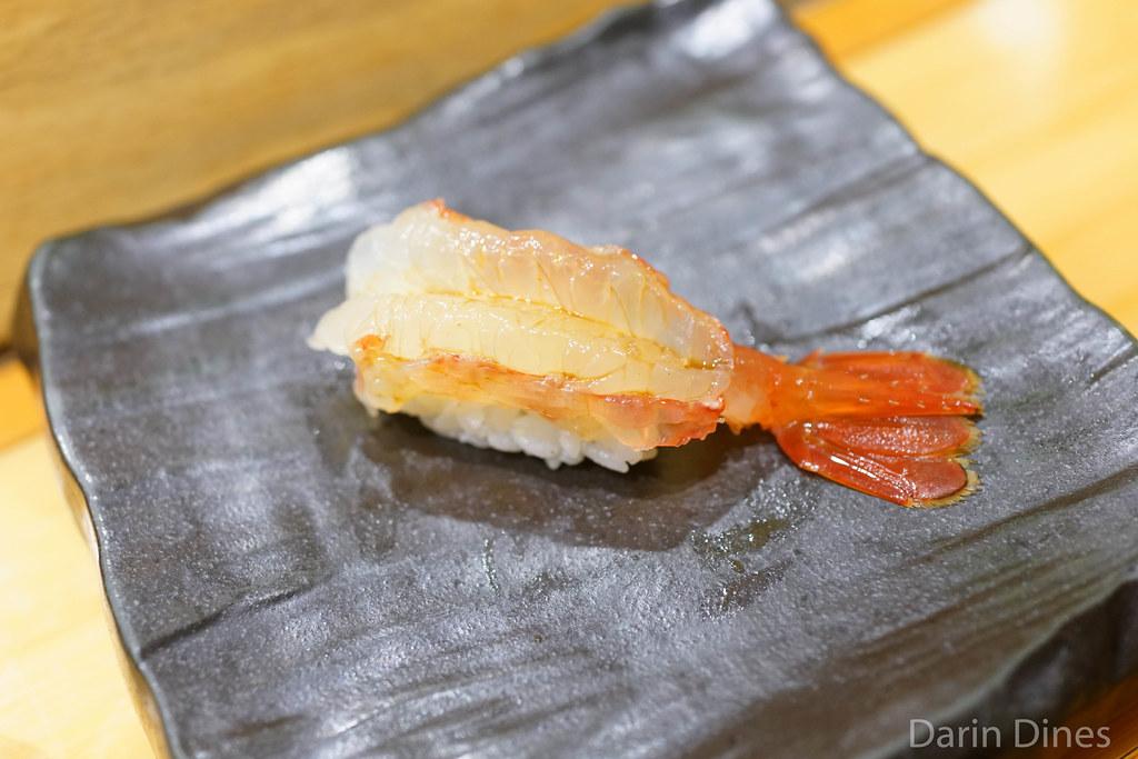 murasaki sushi