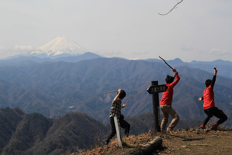 甲州高尾山(yu)-0005