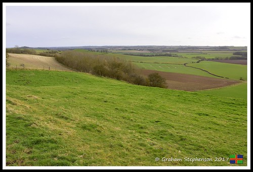 lincolnshire wolds lincolnshirewolds nikon nikond7200 outdoors arable