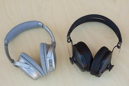 Best Bluetooth Headphones Quebec | by accessoriesdirectca