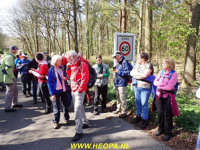 2017-04-11           Leersum  24 km     (46)