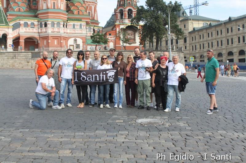 I SANTI RUSSIA 2014 (585)
