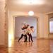 Cultura_Dansa Ara