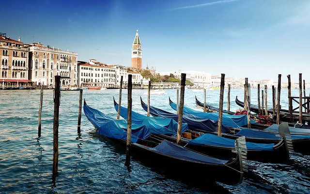 Venice image.jpg