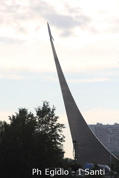 I SANTI RUSSIA 2014 (693)