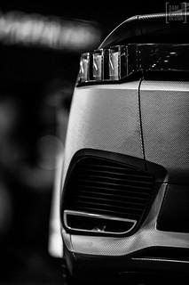Peugeot-details-@-Paris-2014-62