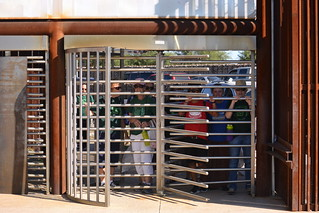 2014 Border Experience - Nogales | by National Farm Worker Ministry