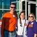 Homecoming Tailgate 2014 - 10/25/14