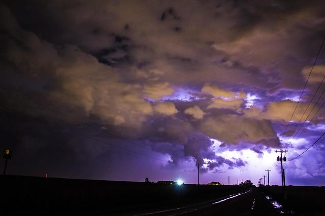 100114 - Frivolous Nebraska Lightning