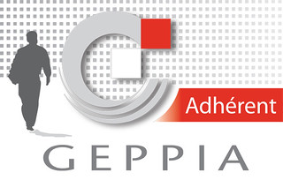 geppia_adherent | by geppia