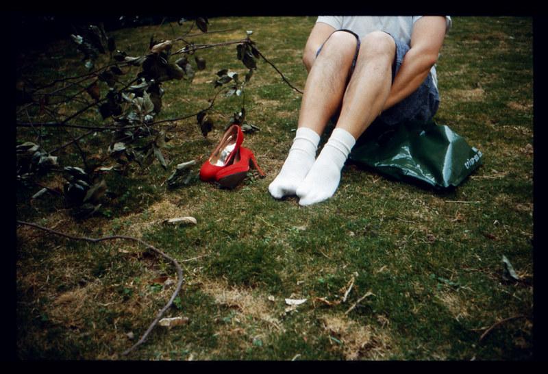 Don't Laugh at My Romance 2012