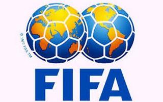 RANKING FIFA | L'ITALIA SI RIPORTA ALL'UNDICESIMO POSTO DOPO LE DUE VITTORIE | by NazionaleCalcio