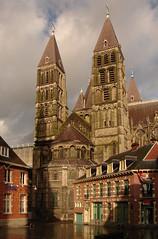 투르네 성당