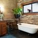 0 Freestanding Tub