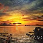Sunrise in Surigao #sunrise #surigao #surigaocity...