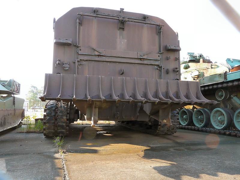M55 8in SPH 7