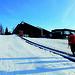 DCIM\100MEDIA\DJI_0440.JPG, foto: snowtour