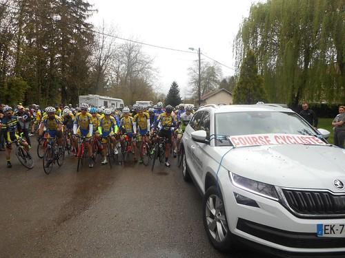 CourseCycliste6