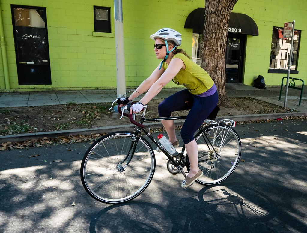 miyata bikes   Tumblr
