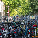 Viajefilos en Holanda, Amsterdam 70