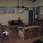 Sun, 07/01/2012 - 2:25pm - Accommodations at Luki