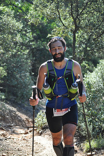 141004-ultra-trail-guara-somontano-p2-006 | by BlogCorremontes