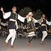 Macedonia, Florina,  traditional macedonian dances of Greece