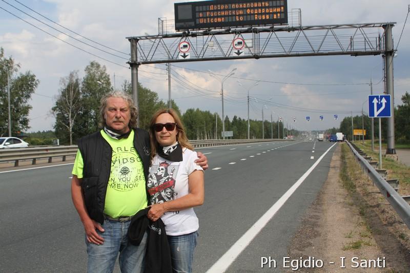 I SANTI RUSSIA 2014 (392)