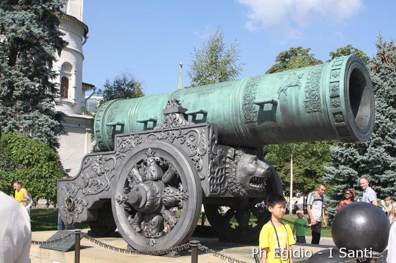 I SANTI RUSSIA 2014 (1122)