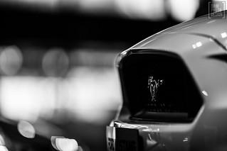 Ford-details-@-Paris-2014-11