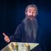 Aubrey de Grey at Winchester SitP, 25 September 2014