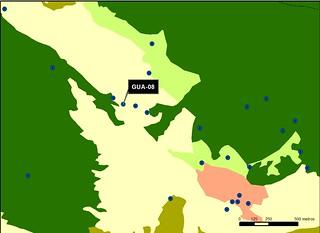 GUA_08_M.V.LOZANO_MOLINO_MAP.VEG