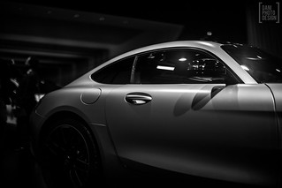 Mercedes-Benz-details-@-Paris-2014-66