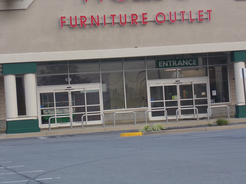 Wolf Furniture Outlet Frederick Md Wolf Furniture Outlet Flickr