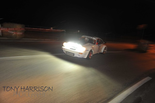 Rally Legends San Marino 2014