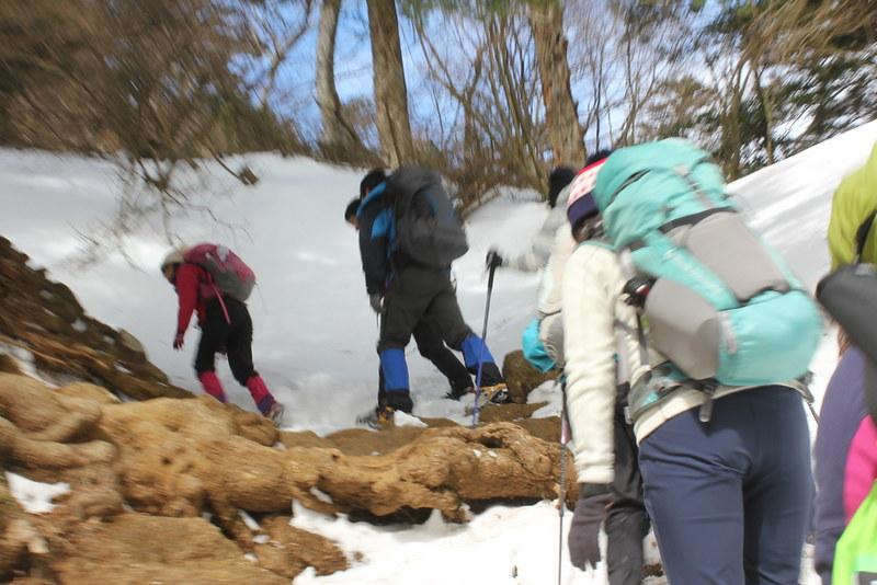 2014-02-11_00218_大山