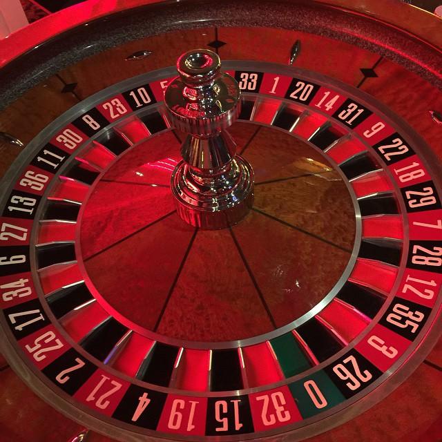 Картинки по запросу Игровой автомат Joker 10000 онлайн на сайте Pharaon Casino