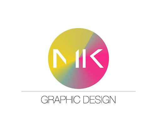 MK Logo 10