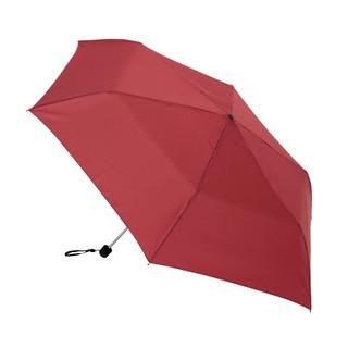 Esős időszakban kapóra jön egy esernyő!