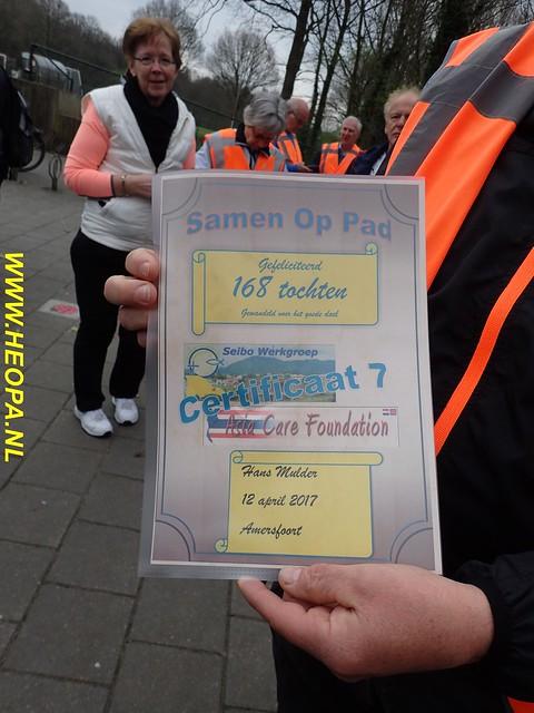 2017-04-12  leersum 2e dag    25 km  (13)