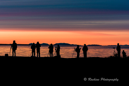 britishcolumbia cpsphotographers canada countries environmental grassypoint hornbyisland places sunset vancouverisland ca