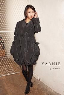 yarnie-shin-choi-fashion-photo-brett-casper   by Brett Casper